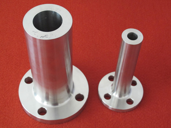 LWN / Long Welding Neck Flange